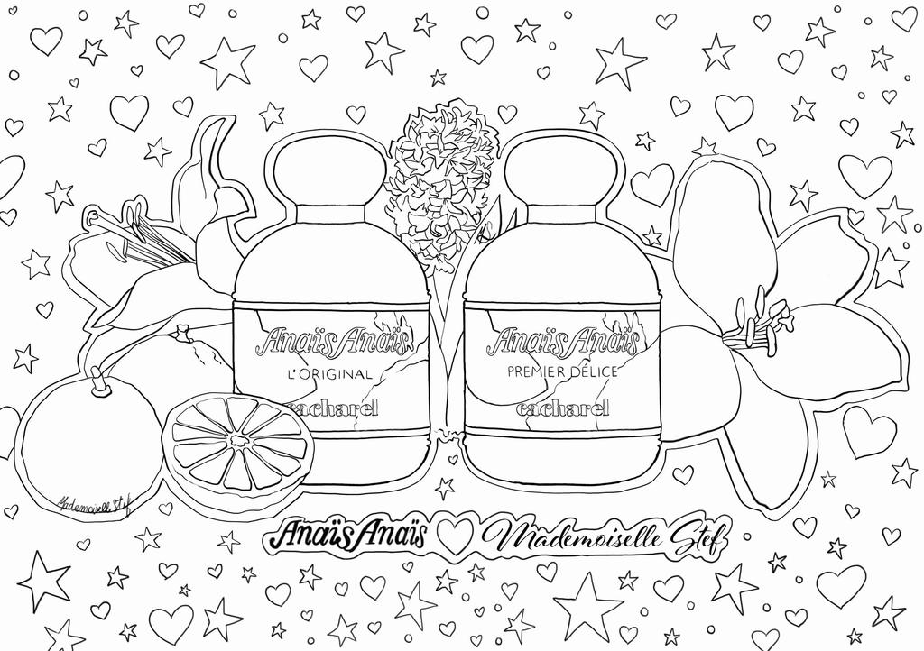 Nurse Coloring Pages Better Nursing Free Printable Coloring Pages