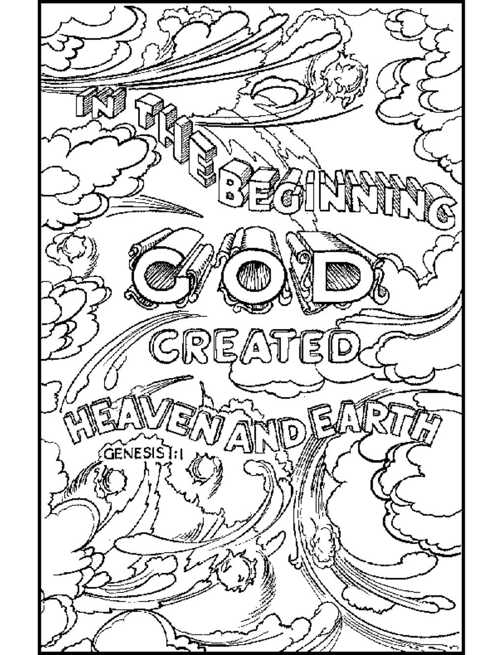 preschool bible coloring pages charming ideas free printable