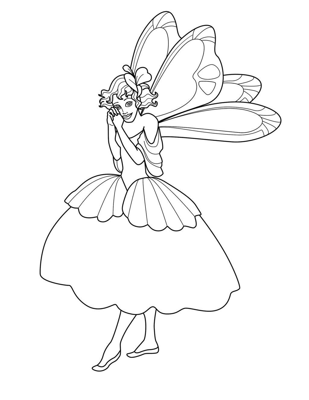 rainbow magic coloring pages fairies awesome for toddlers free printable coloring pages. Black Bedroom Furniture Sets. Home Design Ideas