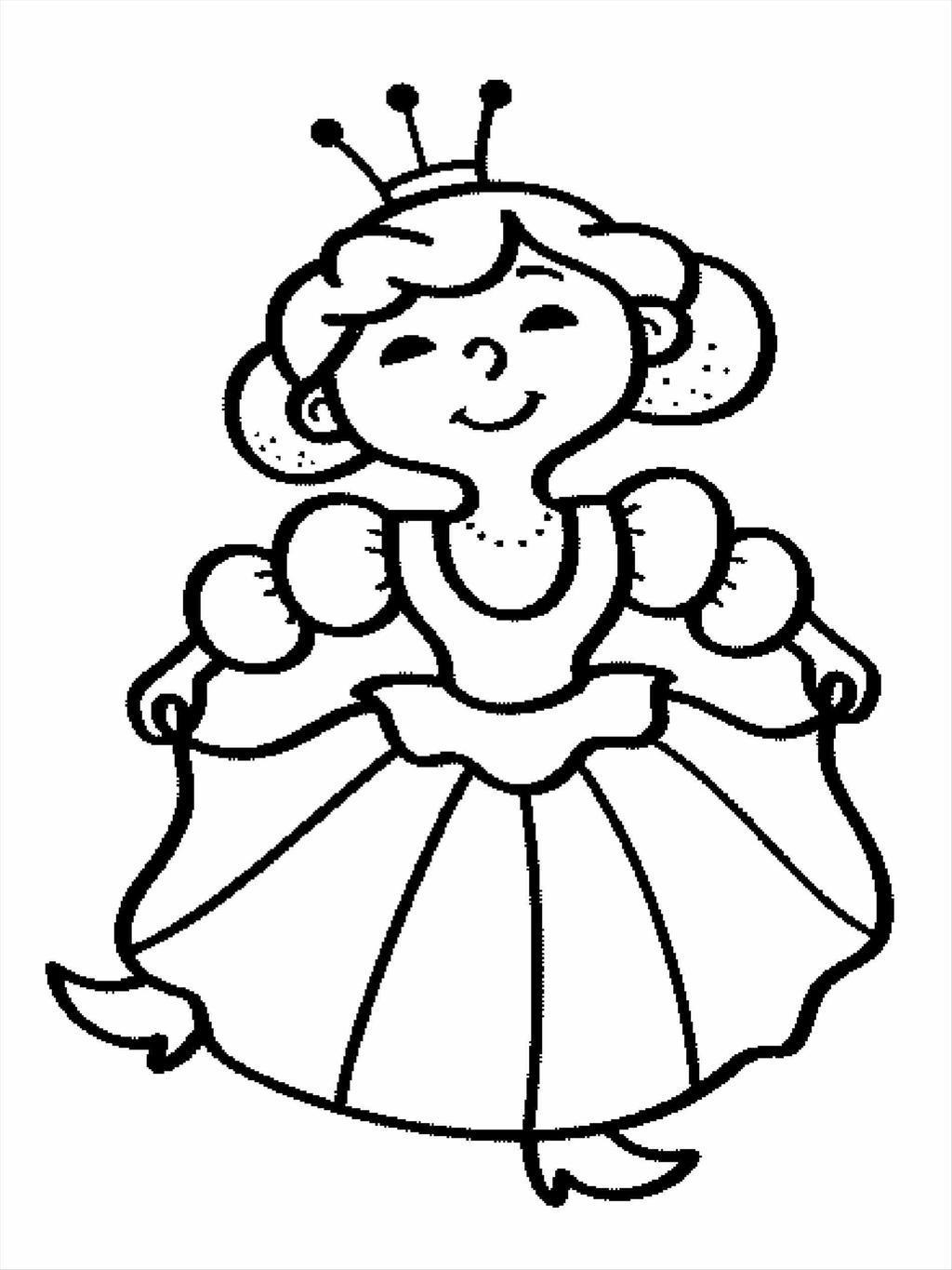 Romero Britto Coloring Pages Ice Queen - Free Printable Coloring Pages