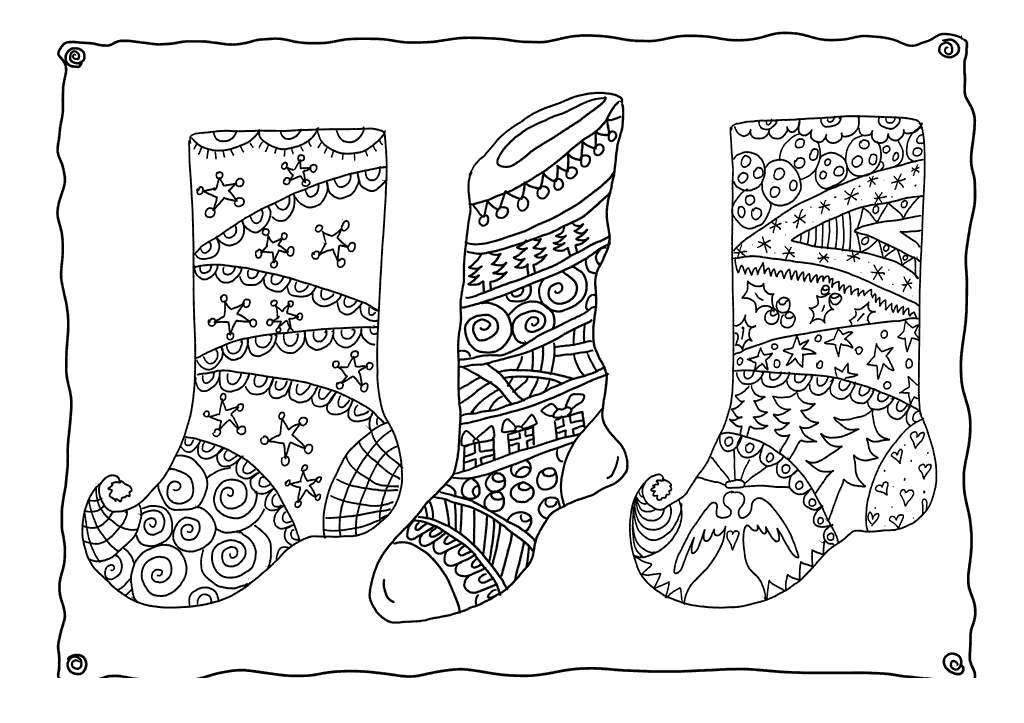 japanese letters coloring pages - photo#26