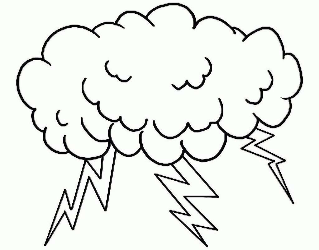photo regarding Rainbow Printable Coloring Pages known as Sunshine And Clouds Coloring Internet pages Rainbow Colouring for Ladies
