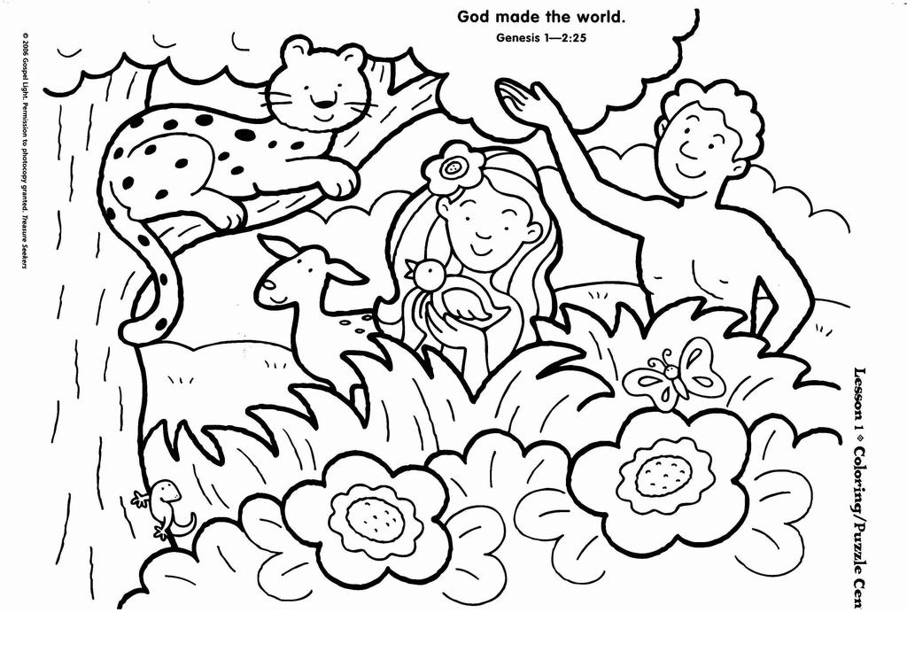 9400 Coloring Pages Christmas Sunday School , Free HD Download