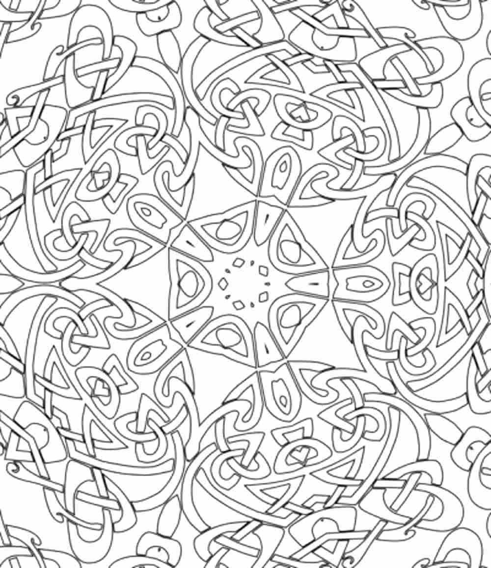 Adults With Dementia Coloring Pages 104 For Girls Free Printable