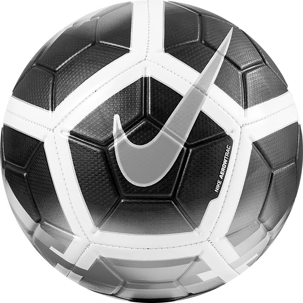 image regarding Printable Soccer Ball Template identified as Blank Football Ball Coloring Webpages Template Juve - No cost