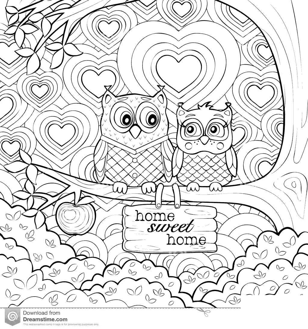 Chakra Coloring Pages Mandala for