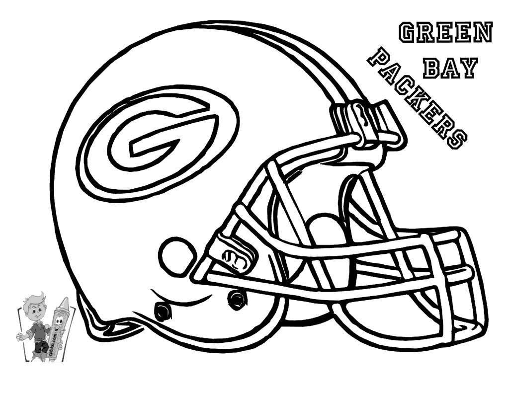 Denver Broncos Mascot Coloring Pages Capricus Me - Free ...