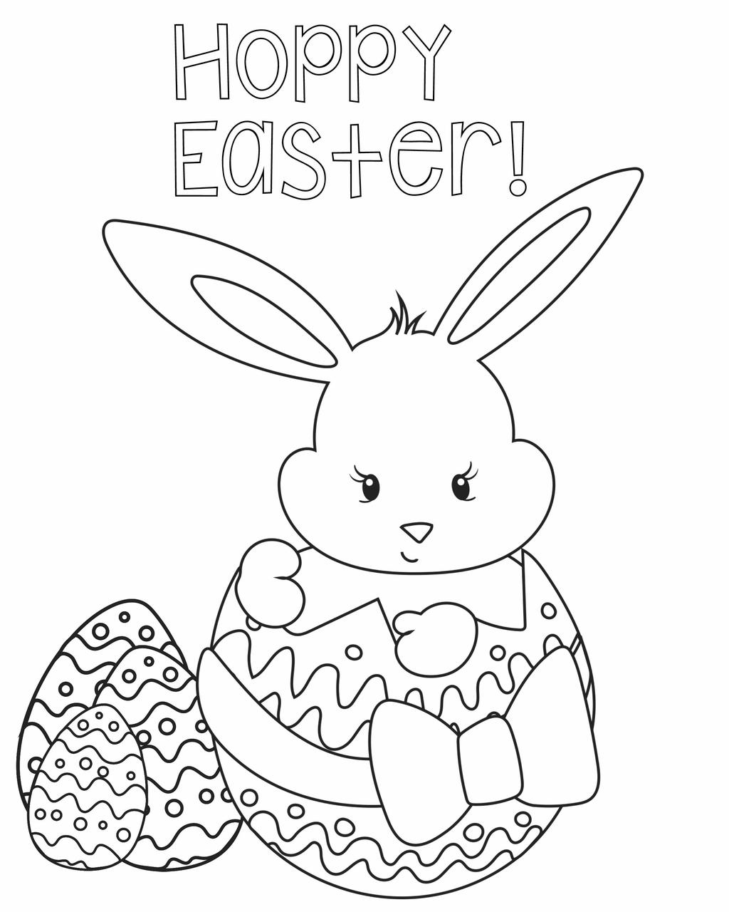Knuffle Bunny Coloring Pages 52 Linear Free Printable Coloring Pages