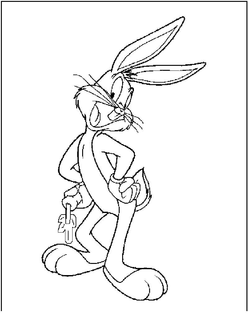 Knuffle Bunny Coloring Pages In O Free Printable Coloring Pages