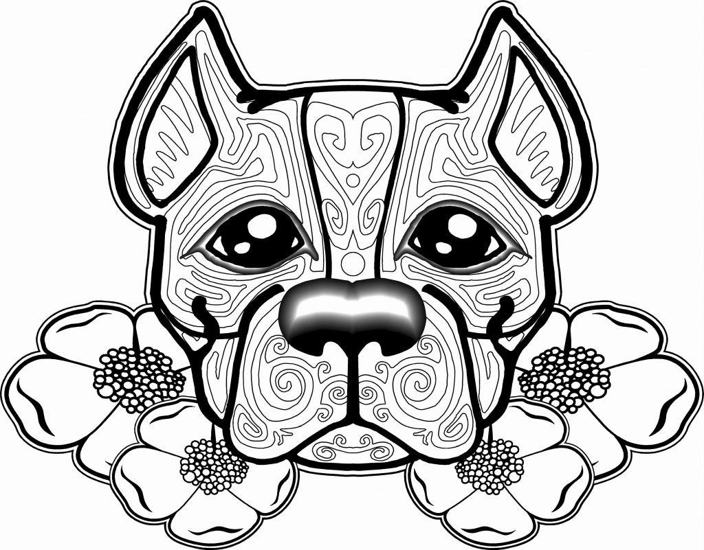 Sparky The Fire Dog Coloring Pages Emejing Hand Drawing Free