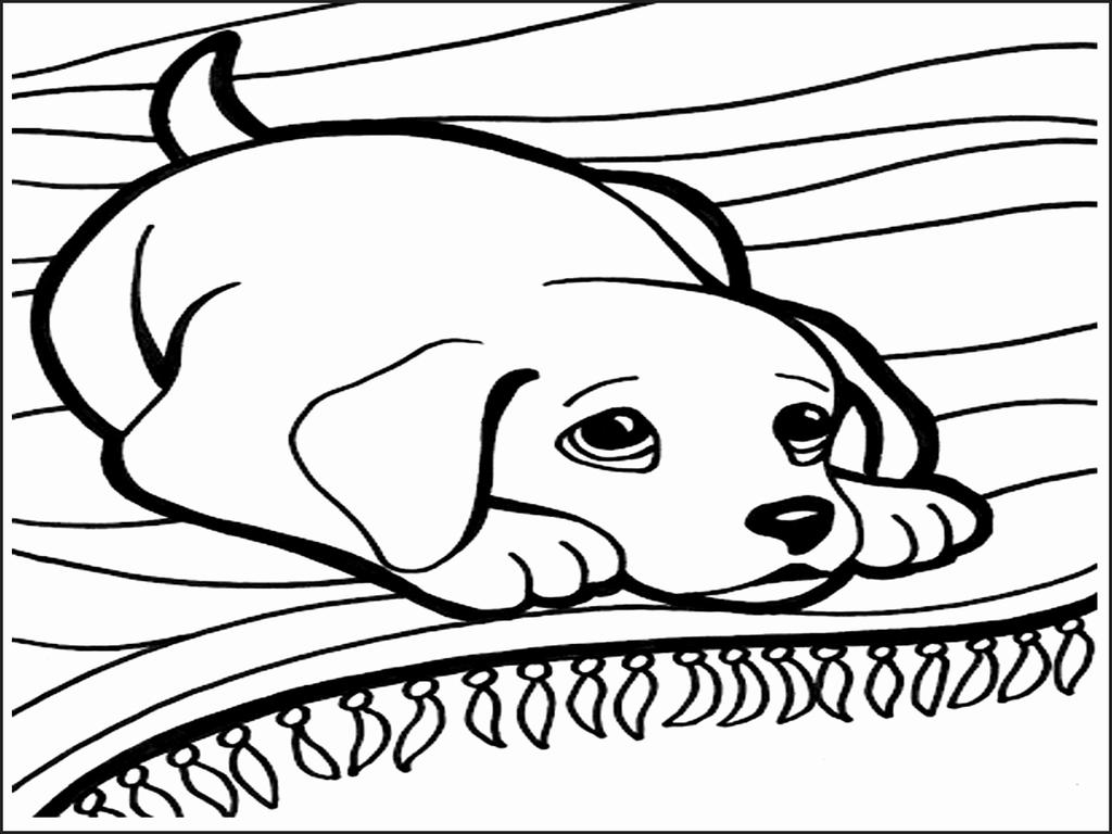 Free Sparky The Fire Dog Coloring Pages Firedog Fattkay printable