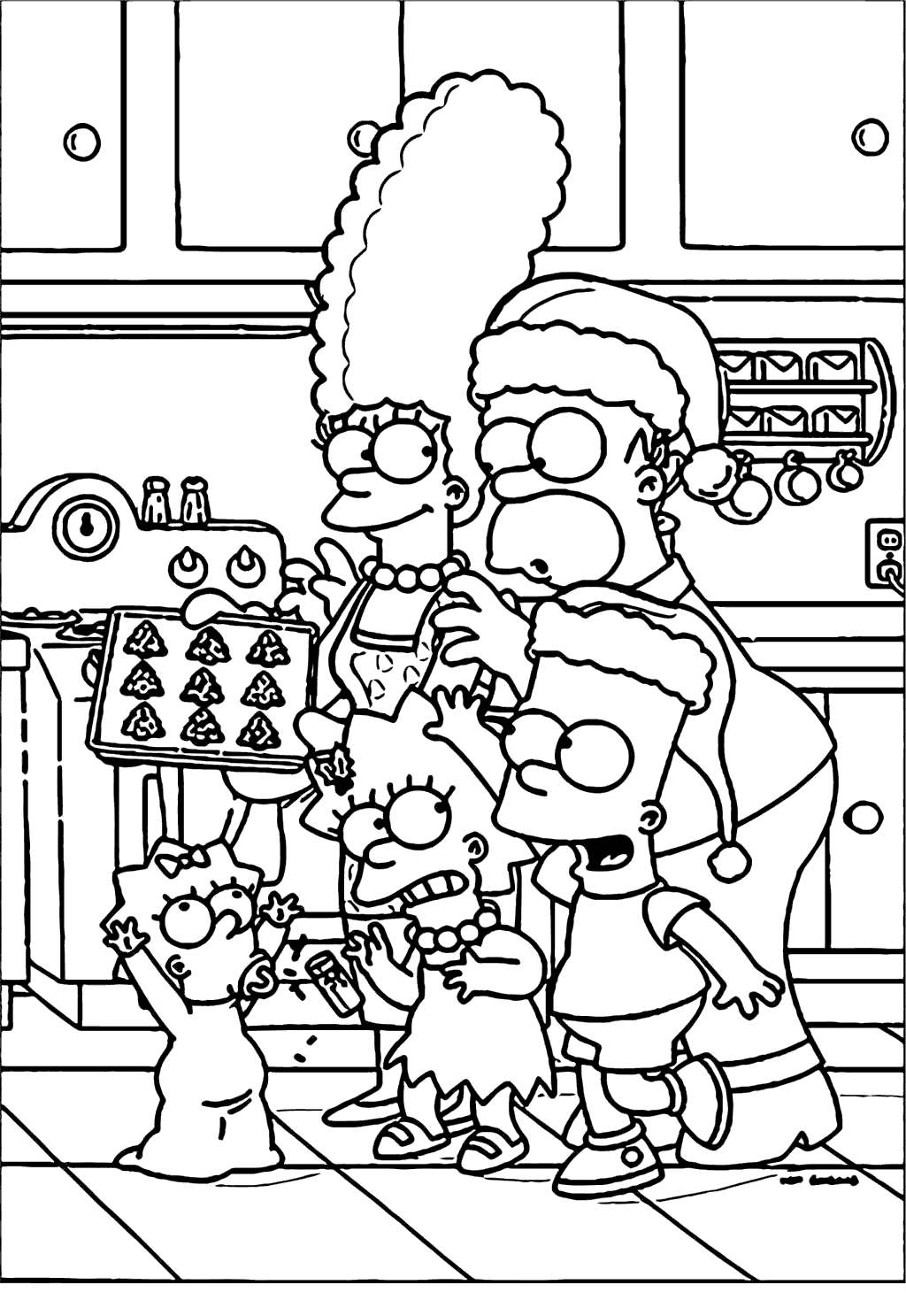 Anti Bullying Coloring Pages No C Free Printable Coloring