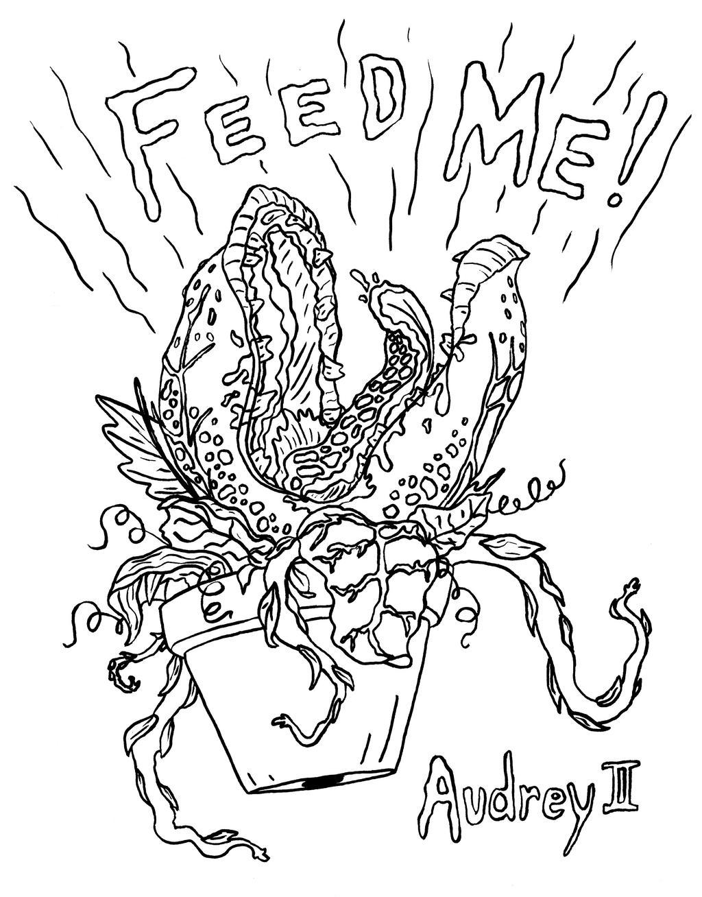 Free Evil Dragon Adults Coloring Pages Hand Drawing printable