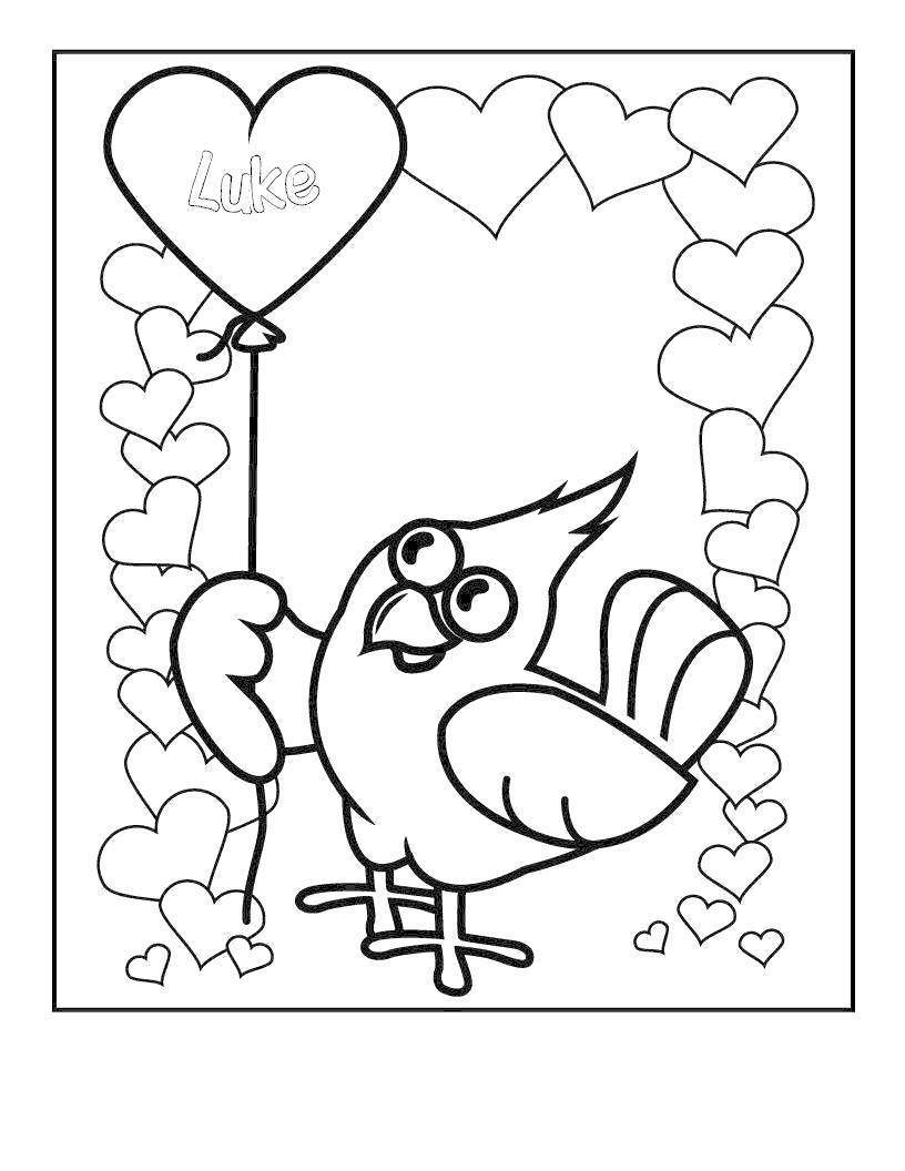 frecklebox free coloring pages - photo#15