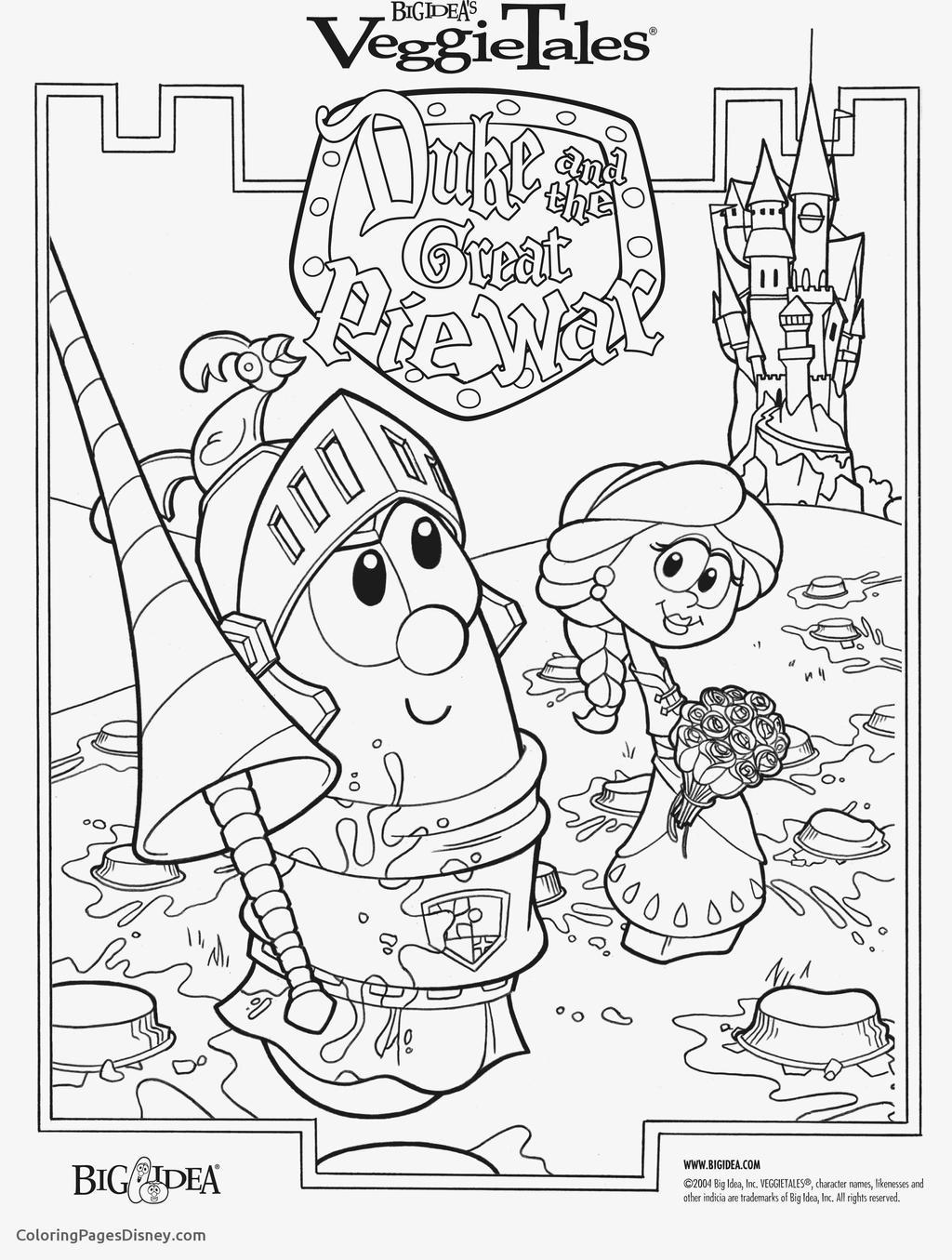 Free The Good Samaritan Coloring Pages tally Spies printable
