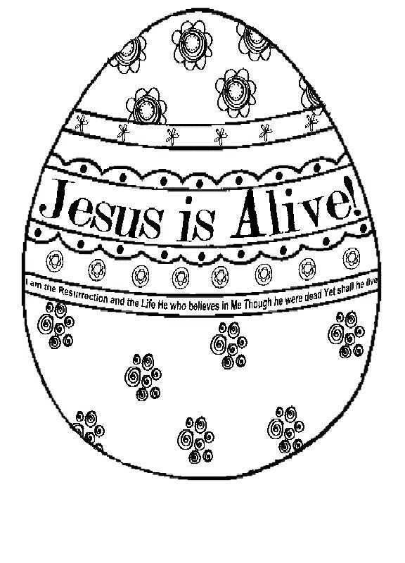 Free Palm Sunday Coloring Pages Printable Holidays Clip Art printable