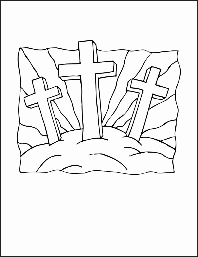 Free Printable Palm Sunday Coloring Pages New Coloring Sheets printable