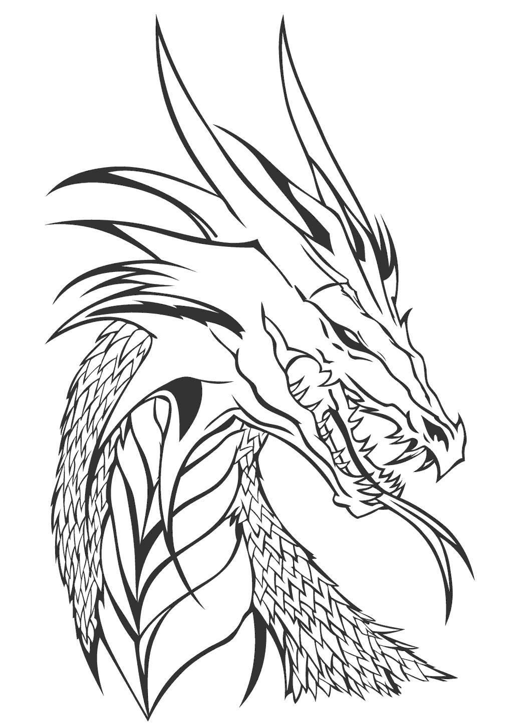 Wings Of Fire Coloring Pages Icewing Images - Free ...