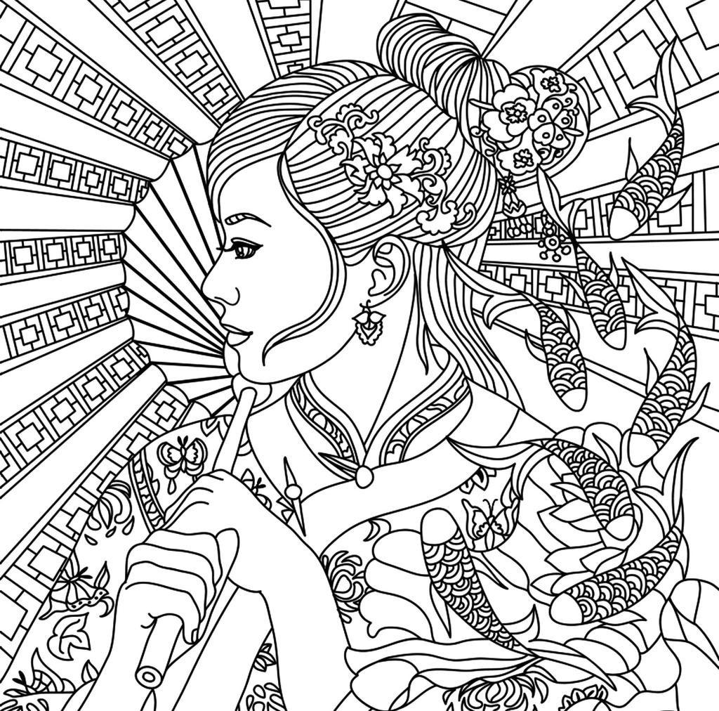 Free Awesome Peacock Coloring Pages 246 Collection printable