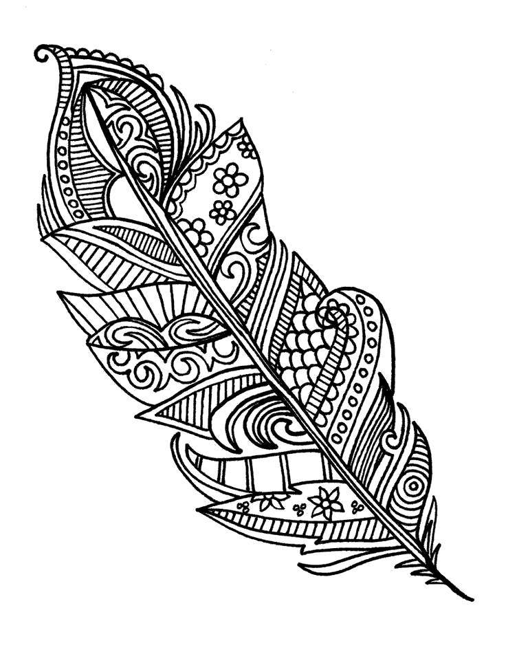 Cute Peacock Coloring Pages 108 Free Printable Coloring Pages