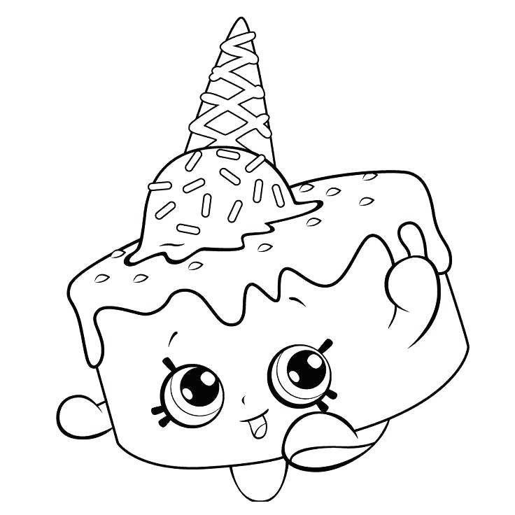 7600 Coloring Pages Of Unicorn Cakes Download Free Images