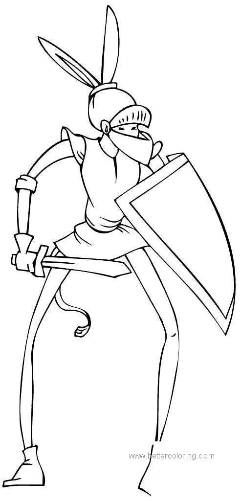 Free Knight Coloring Pages For Adults 420 Free Printable Coloring