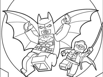 green lantern coloring pages lego character  free