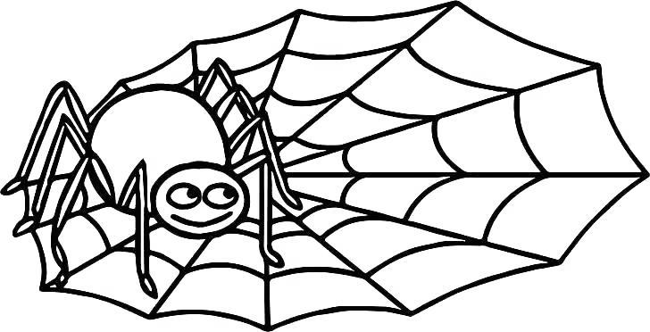Iron Spider Coloring Pages Shippa Lineart - Free Printable ...