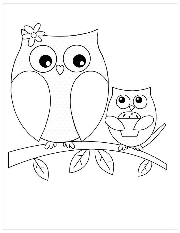 Free Grandparents Day Coloring Pages Grandma Owe printable