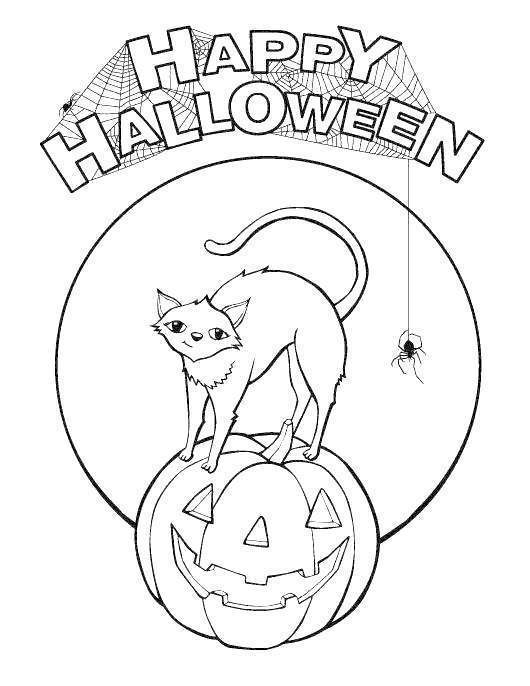 Free Halloween s s And Dogs 32 printable